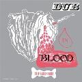Dub In Blood