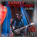 Straight To You: Live [CD+DVD]