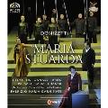ドニゼッティ: 《マリア・ストゥアルダ》