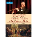 A Tribute to Frederick the Great - Flute Concertos at Sanssouci