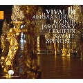 Indispensable Vivaldi - Highlights from La Senna Festegiante