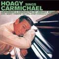 Hoagy Sings Carmichael