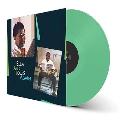 Ella And Louis Again (Colored Vinyl)<限定盤>