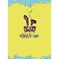 Hippity Hop : EXID 1st Mini Album