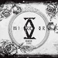 Mirror: 4th Mini Album (White Ver.)
