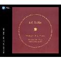 J.S.Bach: Violin Sonatas BWV.1014-BWV.1019<タワーレコード限定>
