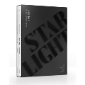 Astro The 2nd Astroad to Seoul [Star Light] [2Blu-ray Disc+フォトブック]