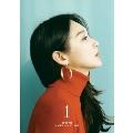 Just Me: Kang Min Kyung Vol. 1