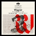 Wagner: Overtures & Vorspiele