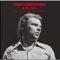 Live At Vara Studios, Hilversum, Holland, June 22, 1977<限定版>