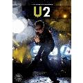 U2 / 2015 Calendar (Red Star)