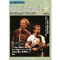 ヴィジュアル・ギター・レッスン サイモン&ガーファンクル(DVD付) [BOOK+DVD]