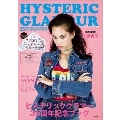 HYSTERIC GLAMOUR 35th ANNIVERSARY BOOK limited edition