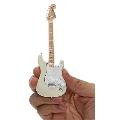 """Fender The Best Collection """"1968ストラトキャスター&ブラック・トーレックス・ケース"""""""