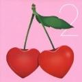 恋のうた2