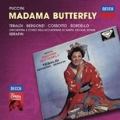 プッチーニ: 歌劇『蝶々夫人』