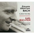 J.S.Bach: Cantatas [26CD+BOOK]