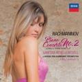 Rachmaninov: Piano Concerto No.2, Corelli Variations
