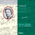 ゴダール: ピアノ協奏曲第1番、第2番、序奏とアレグロ~ロマンティック・ピアノ・コンチェルト・シリーズ Vol.63