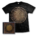 Sempiternal [CD+Tシャツ:Sサイズ]<数量限定盤>