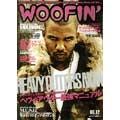 WOOFIN' 12月号 2006