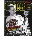 GUITAR WORLD 2016年2月号