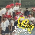 Go For It / 臭豆腐