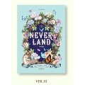 Neverland: Mini Album (Ver. 3)