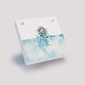 RE:mind: Mini Album (day Ver.)