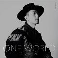 ONE WORLD<限定盤>