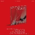 Attacca: 9th Mini Album (Op.3 Ver.)
