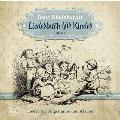 ラインベルガー: 子供のための30のリート Op.152