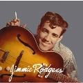 ジミー・ロジャース