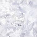 TSUBASA [CD+DVD]<1,000枚限定生産盤>