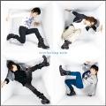 everlasting note [CD+DVD]