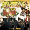 BURN DOWN STYLE Golden Dancehall Mix 4
