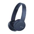 SONY Bluetoothヘッドホン WH-CH510/ブルー