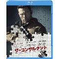 ザ・コンサルタント [Blu-ray Disc+DVD]<初回版>