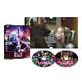 ハーレイ・クインの華麗なる覚醒 BIRDS OF PREY [4K Ultra HD Blu-ray Disc+Blu-ray Disc]<数量限定生産版/スチールブック仕様>