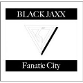 Fanatic City
