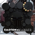 Emotional Armor
