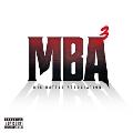 MBA3&UMB2013CHAMPION MIX