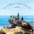The Al Williams Quintet Plus One/サンダンス [SHOUT-243]
