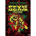 SEX冠TOUR2012 ~SEX MACHINEGUNS VS THE冠~ [DVD+CD]