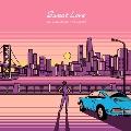 Sweet Love feat. 大橋純子 / 幻じゃない海辺 feat. 大比良瑞希 & KEISUKE SAITO