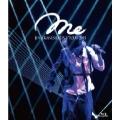 JIN AKANISHI LIVE TOUR 2015 ~Me~