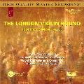 ロンドン・ヴァイオリン・サウンド