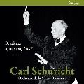 ブルックナー: 交響曲第7番<限定盤>
