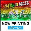 JUICE UP!! TOUR FINAL