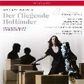 ワーグナー: 歌劇《さまよえるオランダ人》